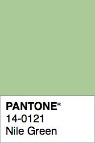 A lighter green might work better for accents. Pantone Green, Pantone Color, Pantone Swatches, Color Swatches, Lime Punch, Pink Peacoat, Red Pear, Little Boy Blue, 2018 Color