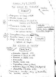 Organización 6