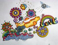 http://hdwallpapersbase.com/wp-content/uploads/2013/01/the-beatles-yellow-submarine-wallpaper-.jpg