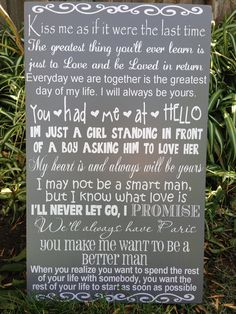 famous movie quotes,quotes from movie,movie love quotes,best quotes Vow Examples, Wedding Vows Examples, Movie Love Quotes, Famous Love Quotes, Romantic Wedding Vows, Anniversary Gift For Her, Wedding Anniversary, Anniversary Plans, Wedding Gifts For Couples