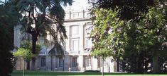 #paisajes #paisajesbonitos #madrid #madridcity #madridbonito Madrid City, Alba, Plants, Spain, Palaces, Pictures, Sevilla Spain, Plant, Planets