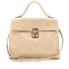 Shop Women s Miu Miu Totes and shopper bags on Lyst. Track over 3262 Miu  Miu Totes and shopper bags for stock and sale updates. 23e769d2dab1e
