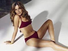 Trening Marty Żmudy Trzebiatowskiej Bikinis, Swimwear, Health, Face, Fitness, Women, Fashion, Bathing Suits, Moda