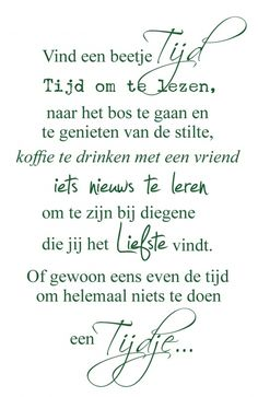 Words Of Wisdom Quotes, Wise Words, Life Quotes, Dutch Quotes, Thing 1, Happy Thoughts, Beautiful Words, Cool Words, Slogan