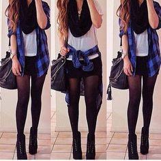 Ubrałybyście się tak ?