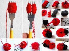 Χειροτεχνίες: 12 ιδέες για Πασχαλινές Χειροτεχνίες για μικρούς κ...