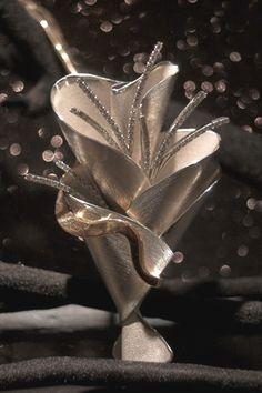 Jukka Rintala Pearl Gemstone, Pearl Jewelry, Finland, Jewerly, Designers, Gemstones, Pearls, Fashion Design, Color