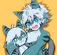 Cute Wolf Drawings, Anime Furry, Anthro Furry, Climbing Roses, Great Pictures, Furry Art, Memes, Shark, Character Art