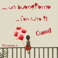 Smiley, Good Morning, Cards, Anna, Italian Quotes, Bonjour, Emoticon, Good Day, Maps