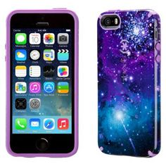 separation shoes 99c1b aaba7 14 Best target cases images in 2014 | Iphone phone cases, Target ...