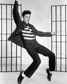 Elvis Presley, Jailhouse Rock, Let Them Be Little, Its A Mans World, Hip Bones, Forever Living Products, Exercise For Kids, Digital Collage, American Actors