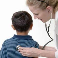 What Is Neurofibromatosis? What Causes Neurofibromatosis? - Medical News Today