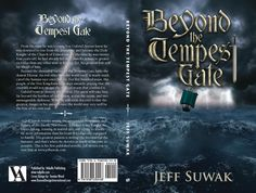 Graphic Design by Tamian Wood Young Boys, Cover Design, Gate, Graphic Design, Amazon, Wood, Baby Boys, Amazons, Portal