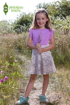 We are a childrenswear company with a passion for PLAY! Nice Dresses, Summer Dresses, Trendy Kids, Zara Kids, Child Models, Cool Kids, Kids Outfits, Kids Fashion, Couture