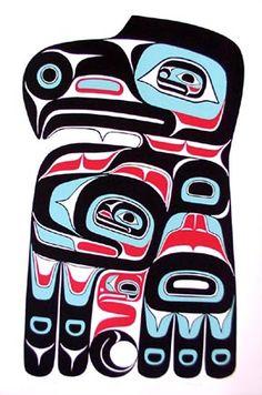 Alaska Indian Arts in Haines Alaska | Alaska Indian Arts