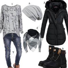 168 Best Denim jacket Black images in 2019   Fashion, Denim