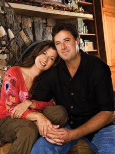 """Amy Grant & Vince Gill-----Just saw the video of Vince standing up to those Westboro """"Church"""" idiots. I'm so proud of you and I hope you and Amy are very happy together. Country Music Artists, Country Music Stars, Country Songs, Amy Grant, Vince Gill, Celebrity Couples, Celebrity Photos, Christian Music Artists, Music Power"""