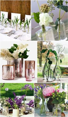 budget wedding budget wedding centerpieces and low budget wedding