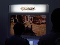 Deadfall Adventures 2 Nordic Games, Flat Screen, Adventure, Tv, Blood Plasma, Television Set, Flatscreen, Adventure Movies, Adventure Books