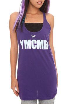 Ymcmb Sweatshirt For Girls