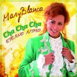 awesome LATIN MUSIC - Album - $6.45 - Cha Cha Cha Eterno Ritmo