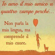 Immagini Divertenti  http://enviarpostales.net/imagenes/immagini-divertenti-376/ #barzeletta #divertente #umorismo