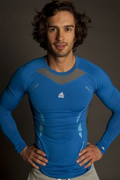 Joe Wicks The Body Coach - Cosmopolitan.co.uk