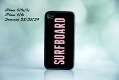Beyonce Surferboard Case for iPhone 4/4S iPhone by FullCash, $14.40 #Beyonce #Surferboard #pink #iPhone Case #Black #HTCCase