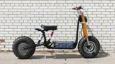 daymak-beast-electric-bike