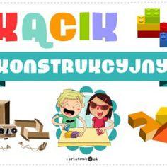 Kolorowanki, ubieranki, karty do wydrukowania. - Printoteka.pl Fictional Characters, Fantasy Characters