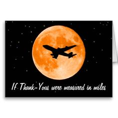 Shop Thank You Measured In Miles created by Bee_Paw. Thank You Greeting Cards, Thank You Greetings, Custom Thank You Cards, Special Promotion, Paper Texture, Smudging, Feelings, Price Drop, Prints