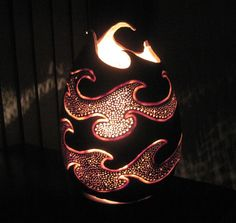 Gourd Galley - Gourd-eous Lights