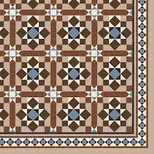 victorian tiles - Google Search