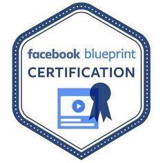 O Facebook está oferecendo cursos de treinamento gratuitos e online para jornalistas que terão como foco três pilares: descoberta de conteúdos criação de histórias e construção de uma audiência.  Os cursos estão disponíveis por meio do Blueprint plataforma global de e-learning do Facebook que é também um programa de certificação desenvolvido para ajudar os negócios a alcançarem os objetivos da maneira deles. Desde aprendizado online até eventos para obter certificados o Blueprint promete…