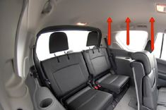 9 Clever Car Hacks For A Perfect Road Trip
