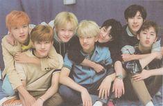 NCT DREAM 'GO' #RenJun #HuangRenjun #Mark #MarkLee #Haechan #LeeHaechan #Jisung #ParkJisung #Jeno #LeeJeno #Chenle #Jaemin #NaJaemin #NCTDream #NCT2018 #NCT #NCTDREAMGO   NCT Dream - Comeback ♡ NCT DREAM NCT DREAM GO NCT 2018