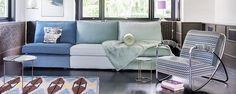 Give your IKEA furniture a new life! | Bemz