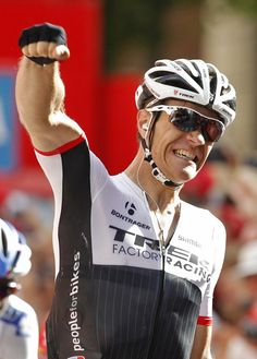 Vuelta a España 2015 Jasper Stuyven wins stage 8