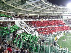 Calcio scommessa-Italia