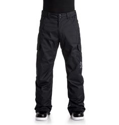 DC Big Boys Banshee Youth Snow Pant Black 14XL -- Want to know more, click on the image.