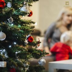 Christmas Countdown Checklist with Printable PDF Christmas Events, Christmas Lunch, Christmas Countdown, Christmas Themes, Christmas Tree Decorations, Christmas Cards, Holiday Decor, Christmas Checklist, Free Christmas Printables