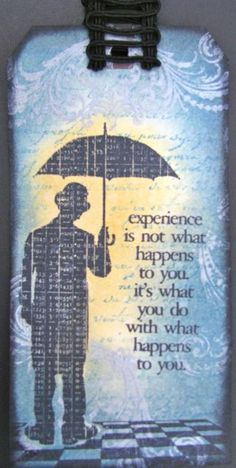I have been thinking of getting this stencil...it really speaks to me.    Tim Holtz style tag....love the ledger look
