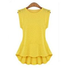 Wholesale Women's Clothing - Cheap Clothes For Women Online Shopping | TrendsGal.com Page 8