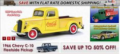 Valuediecast  greatest selection of collectibles toys ,plastic model aircraft and diecast ship toys at Valuediecast.com. You can buy it at now unbeatable price with free shipping in USA.
