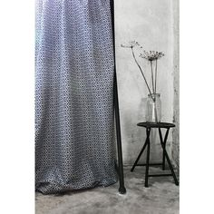 Ada & Ina Fabrics offers a beautiful range of quality linens in both patterned and plain designs, perfect for curtains and blinds with an organic feel Curtain Fabric, Linen Fabric, Cotton Fabric, Curtains, Manhattan, Roman Blinds, Soft Furnishings, Ferns, Fabric Patterns