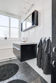 Bathroom Interior, Vanity, Design Ideas, House, Inspiration, Home Decor, Bath, Dressing Tables, Biblical Inspiration