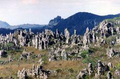 Serra do Espinhaço de Cão - PORTUGAL - Pesquisa Google
