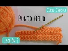 How to Knit Cables For Beginners - Crochet Shrugs Crochet Hippo, Crochet Poncho, Diy Crochet, Crochet Stitches, Crochet Shrugs, Knitting Patterns Free, Free Knitting, Crochet Patterns, Knitting Videos