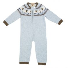 Faded Blue MeMini Lamb Overall Lamb, Overalls, Rompers, Dresses, Fashion, Catsuit, Gowns, Moda, Jumpsuits
