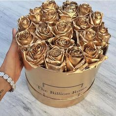 These roses are perfection  @sydneyfashionblogger @houseofkdor @the.billion.roses
